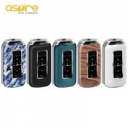 Box SkyStar 210W - Aspire