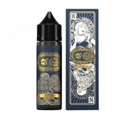 Gambino 50ml - Nasty Juice