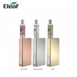 Kit Basal - Eleaf