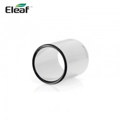 Tube Pyrex ELLO Mini XL 5.5ml - Eleaf