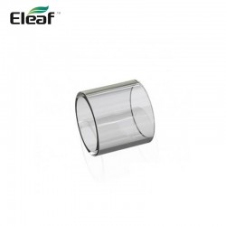 Tube Pyrex ELLO 4ml - Eleaf