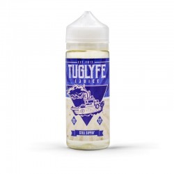 Still sippin' - Tuglyfe