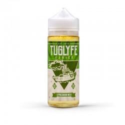 Leprechaun Milk - Tuglyfe