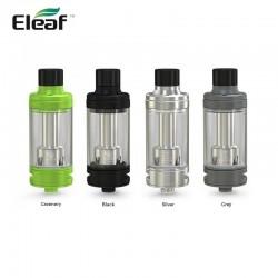 ELLO mini XL - Eleaf