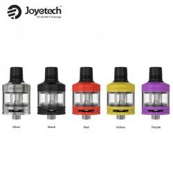 Exceed D22 - Joyetech