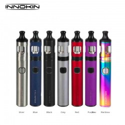 Kit Endura T20 S - Innokin