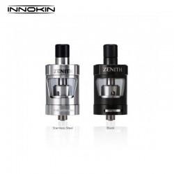 Zenith D22 - Innokin