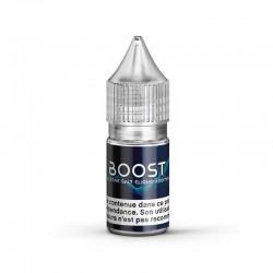 Booster aux sels de nicotine - Marina Vape