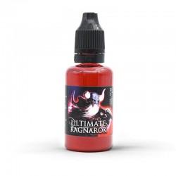 Ragnarok - Ultimate