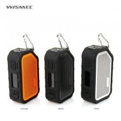 Box Active 80W - Wismec