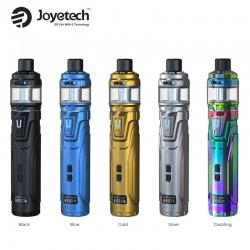 Kit Ultex T80 - Joyetech