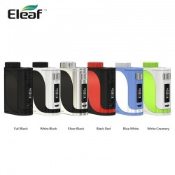 Box iStick Pico 25 85W - Eleaf