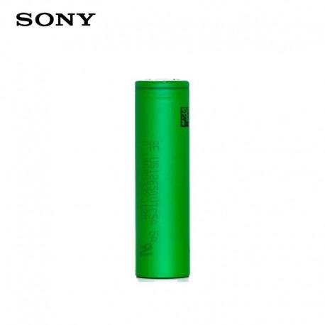 Accu VTC5A 18650 2600 mAh 30A - Sony