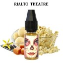 Rialto Theatre concentré - Ladybug Juice