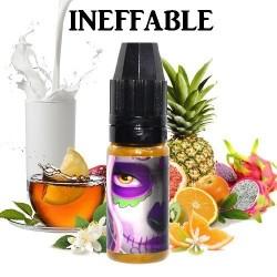 Ineffable concentré - Ladybug Juice
