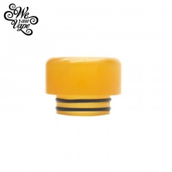 Drip Tip 810 M074 We Are Vape